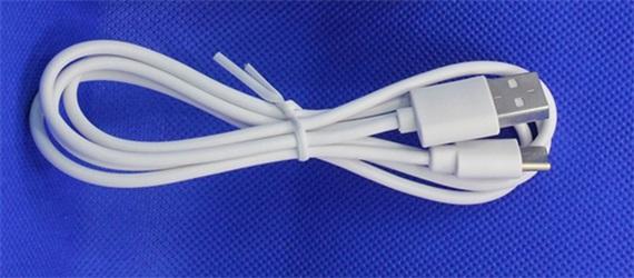 TYPE-C充电线