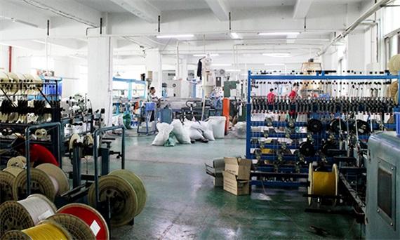 数据线工厂