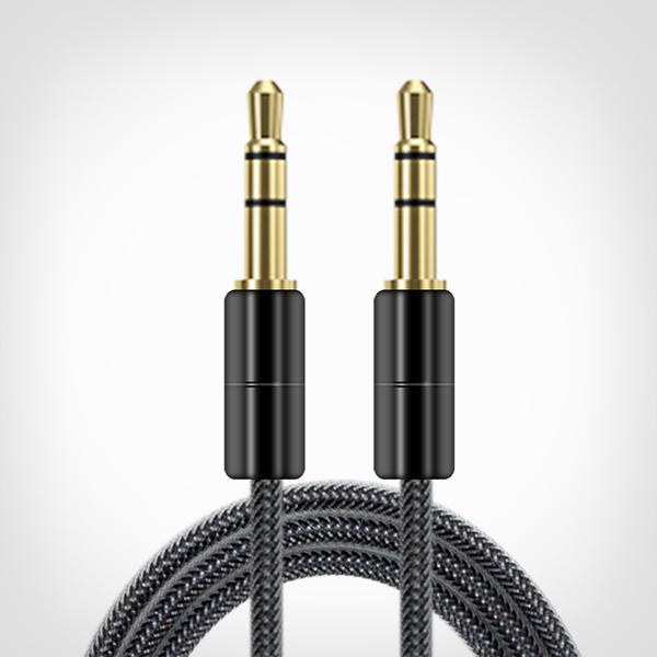 音频线3.5mm