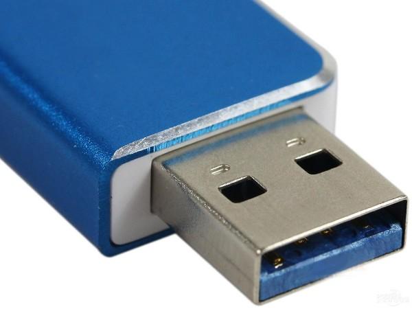 数据线的USB3.0接口与USB2.0接口有什么不同?