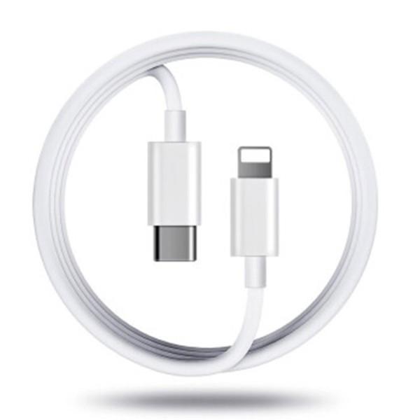 苹果连接线系列