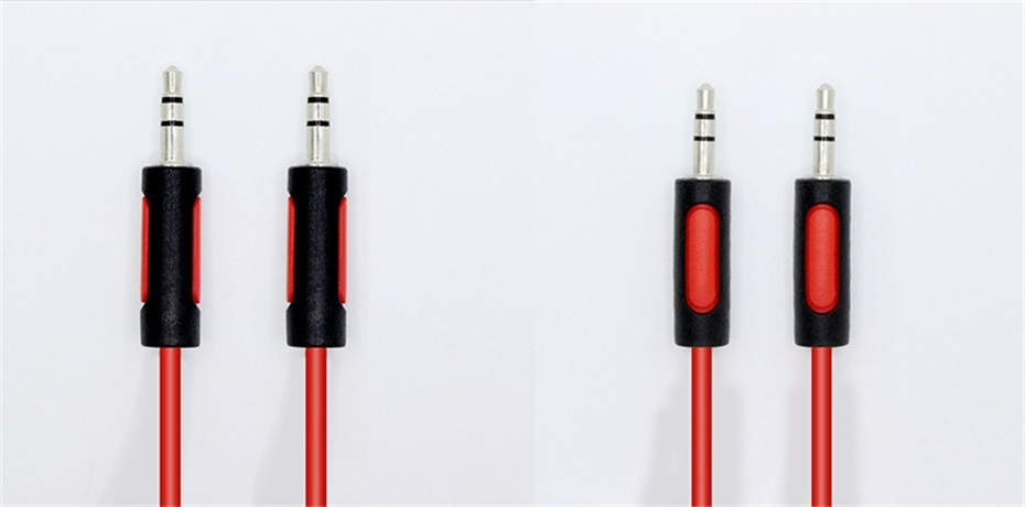 3.5音频连接线